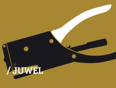 Leitz Juwel